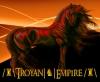 Troyan_Empire - Horzer horse breeder