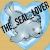 the_seal_lover