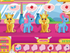 Games Pony Sweet Day Care